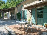 French property for sale in ST MAURIN, Lot et Garonne - €299,000 - photo 10