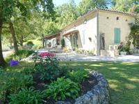 French property for sale in ST MAURIN, Lot et Garonne - €299,000 - photo 2
