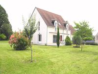 French property, houses and homes for sale inPREUILLY LA VILLEIndre Centre