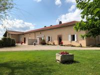 French property, houses and homes for sale inMURETHaute_Garonne Midi_Pyrenees