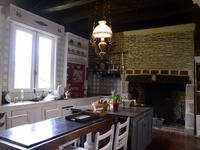 French property for sale in MOULINET, Lot et Garonne - €299,600 - photo 5