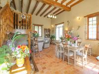 French property for sale in MIREBEAU, Vienne - €230,000 - photo 5