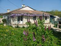 French property for sale in MOULINET, Lot et Garonne - €427,600 - photo 3