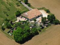 houses and homes for sale inMOULINETLot_et_Garonne Aquitaine