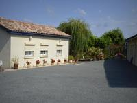 French property for sale in MOULINET, Lot et Garonne - €427,600 - photo 5