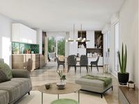 French property for sale in CHAVILLE, Hauts de Seine - €889,000 - photo 3