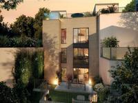 French property for sale in CHAVILLE, Hauts de Seine - €889,000 - photo 4