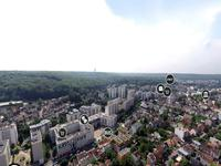 French property for sale in CHAVILLE, Hauts de Seine - €889,000 - photo 6