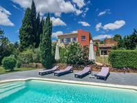 French property, houses and homes for sale inQUARANTEHerault Languedoc_Roussillon