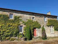maison à vendre à BOURNEAU, Vendee, Pays_de_la_Loire, avec Leggett Immobilier