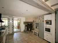 French property for sale in ETOUARS, Dordogne - €141,700 - photo 2