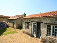 French property for sale in ETOUARS, Dordogne - €141,700 - photo 4