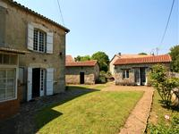 French property for sale in ETOUARS, Dordogne - €141,700 - photo 10