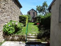 French property for sale in BERSAC SUR RIVALIER, Haute Vienne - €104,545 - photo 10