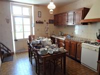 French property for sale in BERSAC SUR RIVALIER, Haute Vienne - €104,545 - photo 3