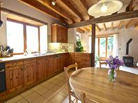 French property for sale in LES DEUX ALPES, Isere - €369,200 - photo 5
