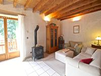 French property for sale in LES DEUX ALPES, Isere - €369,200 - photo 3