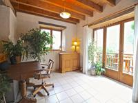 French property for sale in LES DEUX ALPES, Isere - €369,200 - photo 4