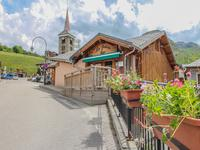 French property for sale in ST MARTIN DE BELLEVILLE, Savoie - €750,000 - photo 1