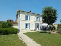 maison à vendre à VERVANT, Charente_Maritime, Poitou_Charentes, avec Leggett Immobilier