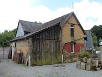 French property for sale in GUILLIERS, Morbihan - €147,150 - photo 2