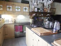 French property for sale in GUILLIERS, Morbihan - €147,150 - photo 4