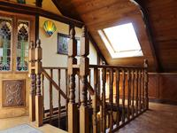 French property for sale in GUILLIERS, Morbihan - €147,150 - photo 9