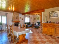 French property for sale in ST AMBROIX, Gard - €283,000 - photo 4