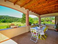 French property for sale in ST AMBROIX, Gard - €283,000 - photo 6