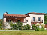 French property, houses and homes for sale inST AMBROIXGard Languedoc_Roussillon