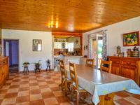 French property for sale in ST AMBROIX, Gard - €283,000 - photo 3