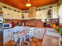French property for sale in ST AMBROIX, Gard - €283,000 - photo 5