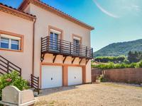 French property for sale in ST AMBROIX, Gard - €283,000 - photo 10