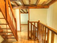 French property for sale in TARDETS SORHOLUS, Pyrenees Atlantiques - €296,000 - photo 9