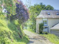 French property, houses and homes for sale inTARDETS SORHOLUSPyrenees_Atlantiques Aquitaine