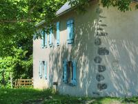 French property for sale in TARDETS SORHOLUS, Pyrenees Atlantiques - €296,000 - photo 3