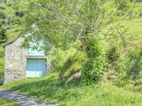 French property for sale in TARDETS SORHOLUS, Pyrenees Atlantiques - €296,000 - photo 5