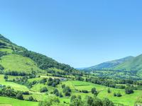 French property for sale in TARDETS SORHOLUS, Pyrenees Atlantiques - €296,000 - photo 2