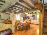 French property for sale in TARDETS SORHOLUS, Pyrenees Atlantiques - €296,000 - photo 8