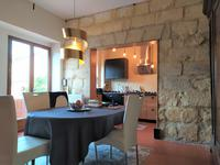 French property for sale in MARGAUX, Gironde - €360,400 - photo 8