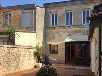 French property for sale in MARGAUX, Gironde - €360,400 - photo 6