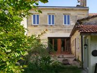 French property, houses and homes for sale inLAMARQUEGironde Aquitaine