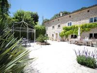 French property, houses and homes for sale inLE THORONETProvence Cote d'Azur Provence_Cote_d_Azur