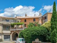 houses and homes for sale inFLASSANVaucluse Provence_Cote_d_Azur