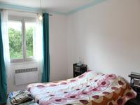 French property for sale in LOUDEAC, Cotes d Armor - €194,400 - photo 10