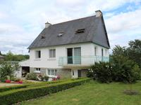houses and homes for sale inLOUDEACCotes_d_Armor Brittany