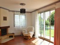 French property for sale in LOUDEAC, Cotes d Armor - €194,400 - photo 6