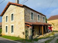 maison à vendre à LES PINS, Charente, Poitou_Charentes, avec Leggett Immobilier