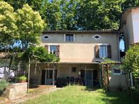 French property, houses and homes for sale inST SULPICETarn Midi_Pyrenees
