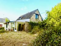 French property for sale in BEGANNE, Morbihan - €88,000 - photo 9